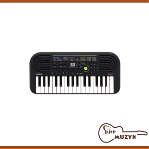 KEYBOARD CASIO SA 47