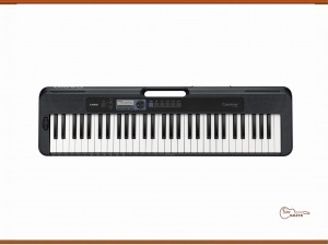 Keyboard CASIO CT-S300
