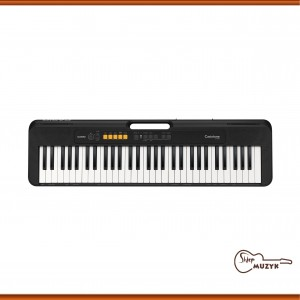 Keyboard CASIO CT-S100