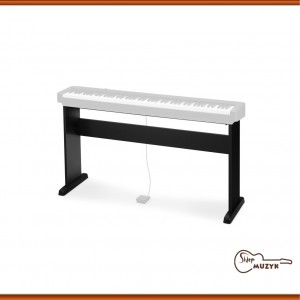 Casio Stand CS-46 do pianin