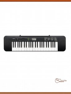 KEYBOARD Casio CTK-240