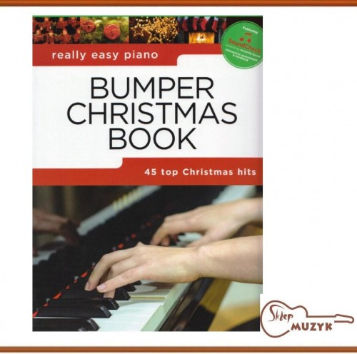 Bumper Christmas Book.JPG